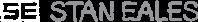 Stan Eales logo